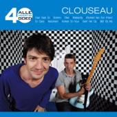 Alle 40 Goed - Clouseau