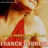 Amour, danse et violons No. 7 et No. 8, Franck Pourcel and His Orchestra