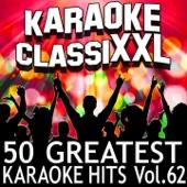Poor Side of Town (Karaoke Version) [Originally Performed By Johnny Rivers]