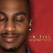 Back At Cha - Eric Darius