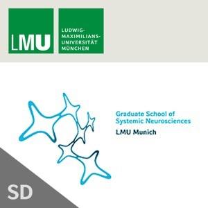 Graduate School of Systemic Neurosciences