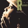 Afro Blue  - Dianne Reeves