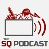 The Sports Quotient Podcasts