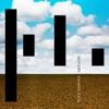 Skyline, Yann Tiersen