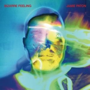 Jamie Paton - Time Nearly Time (Original Mix)