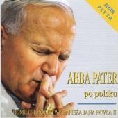 Homilie i Modlitwy Papieża Jana Pawła II