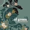 Take Your Time (Radio Edit) [feat. Corinne Bailey Rae] - Single, Al Green