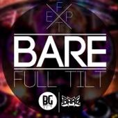 Bare - Staxx (Original)  artwork
