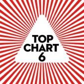 Top Chart, Vol. 6