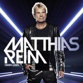 Die wilden Tränen (Soloversion) - Matthias Reim