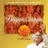 Bhajan Saagar
