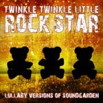 Lullaby Versions of Soundgarden