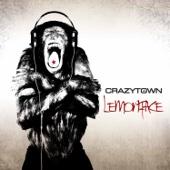 Lemonface - Single cover art