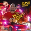 Giddy Up (feat. DJ Khaled & Nino Brown) - Single, J-Dash Worldwide