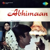 Abhimaan (Original Motion Picture Soundtrack)
