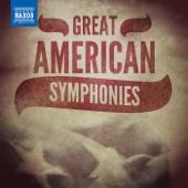 Symphony No. 3: II. Allegro molto - New Zealand Symphony Orchestra & James Judd