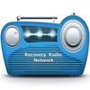 Recovery Radio Network