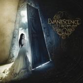 Evanescence - Lithium ilustración