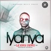 Le Kwa Ukwu - Iyanya