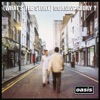 (What's the Story) Morning Glory? [Deluxe Edition] [Remastered], Oasis