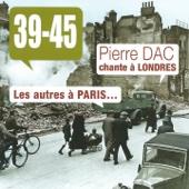 Messages annonce du débarquement (6 juin 1944)