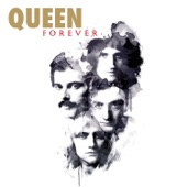 These Are the Days of Our Lives (2011 Remaster) - Queen
