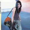 Bitch (Karaoke Version) - Single, Meredith Brooks