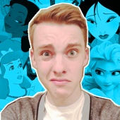 Download Jon Cozart - After Ever After 2