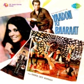 Yaadon Ki Baaraat (Version 1)