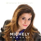 Michely Manuely - Aleluia Hallelujah  arte