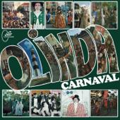 Ouça online e Baixe GRÁTIS [Download]: Elefante de Olinda MP3