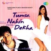 MAINE SOCH LIYA - Tumsa Nahin Dekha