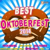 Best of Oktoberfest 2014