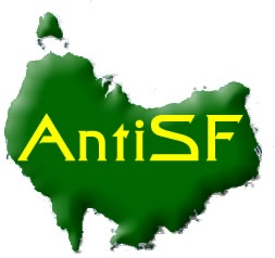 AntipodeanSF