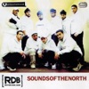 Sounds of the North - RDB
