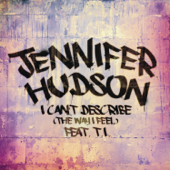 I Can't Describe (The Way I Feel) [feat. T.I.]