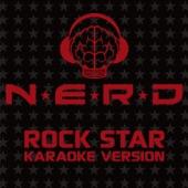 Rock Star (Karaoke Version) - Single