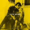 Alone Together (The Remixes) - Single, Fall Out Boy