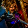 Phantom of the Opera Medley - Single, Lindsey Stirling
