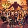 Starstruck - Motörhead with Biff Byford