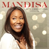 It's Christmas (Christmas Angel Edition) cover art