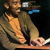 Just a Closer Walk With Thee (Rudy Van Gelder Edition) (2003 Digital Remaster)  - Jimmy Smith