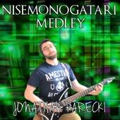 Nisemonogatari Medley