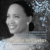 The Lion King: Circle of Life - Barbara Hendricks, Abbey Road, Jonathan Tunick & Abbey Road Ensemble
