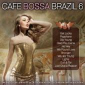Café Bossa Brazil, Vol. 6 - Bossa Nova Lounge Compilation