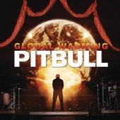 Everybody F**ks (feat. Akon & David Rush) - Pitbull