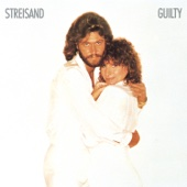 Ustaw na muzykę na czekanie What Kind of Fool Duet With Barry Gibb Barbra Streisand