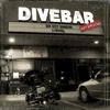 Divebar Days Revisited
