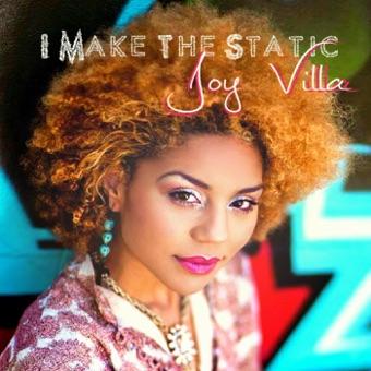 I Make the Static – EP