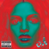 Bad Girls - M.I.A.